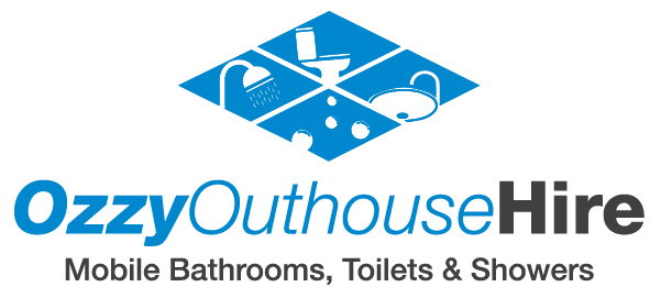 Ozzy Outhouse Hire
